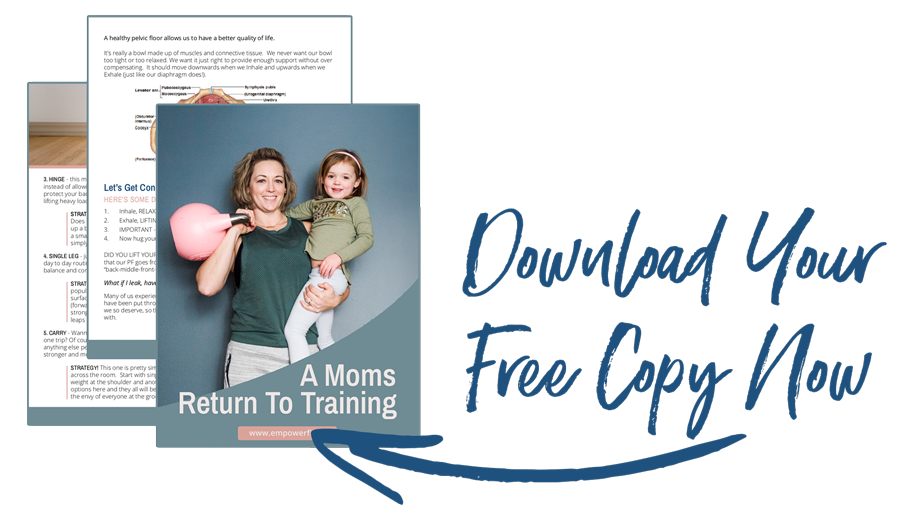 Download Your Free Playbook